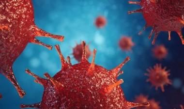 UNA ARGENTINA LOGRÓ CONTROLAR EL VIRUS DEL VIH.