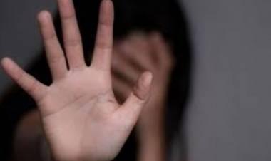 HORROR EN CONCEPCIÓN, SAN JUAN : TIENE 12 AÑOS, FUE A UNA CITA Y LA VIOLARON EN UN DESCAMPADO.