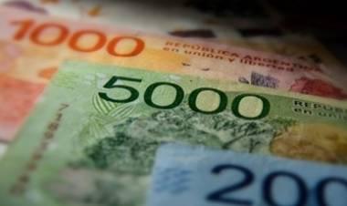 ANSES PAGARÁ HASTA $17.600 POR ÚNICA VEZ A PAREJAS CON TRABAJO EL BLANCO : REQUISITOS PARA COBRARLO.