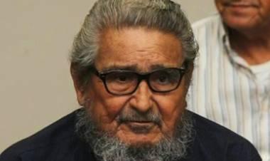 PERÚ : MURIÓ EN PRISIÓN ABIMAEL GUZMÁN , FUNDADOR DE SENDERO LUMINOSO.