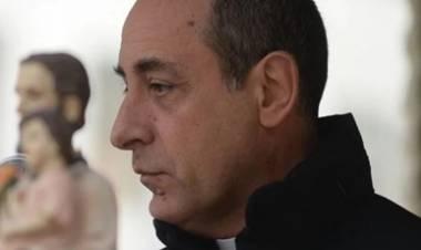 """UN ARZOBISPO CERCANO AL PAPA CRITICÓ DURAMENTE A ALBERTO FERNÁNDEZ : """"PRESIDENTE LE QUEDA POCO TIEMPO""""."""