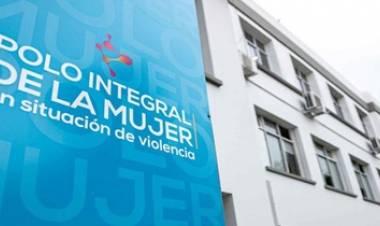 CÓRDOBA : APARECIÓ LA JOVEN QUE ERA BUSCADA INTENSAMENTE DESDE EL MIÉRCOLES 13 DE OCTUBRE.