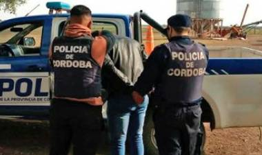 CÓMO TRABAJA LA ONG DE ESTADOS UNIDOS QUE DETECTA A PEDÓFILOS EN EL MUNDO.