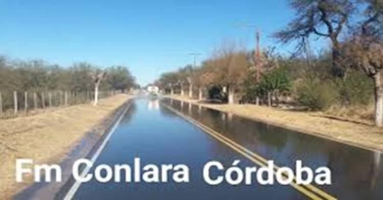 CONLARA,CÓRDOBA : 2 NUEVOS CASOS POSITIVOS DE COVID-19,EN LA JORNADA DEL MIÉRCOLES 03 DE MARZO DE 2021.