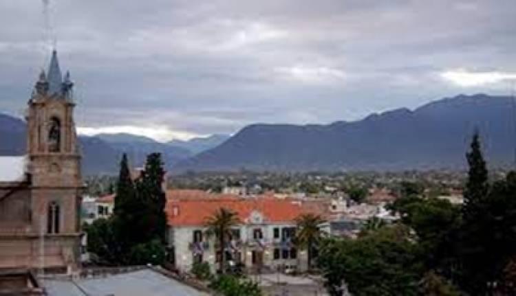 URGENTE - LA RIOJA : NUEVAS MEDIDAS A NIVEL PROVINCIAL POR EL COVID-19, POR 15 DÍAS.