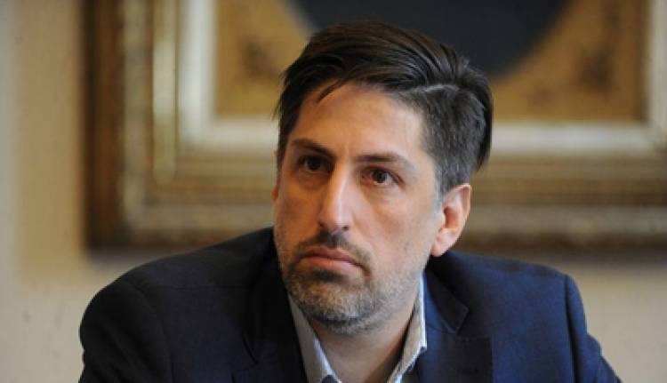 DENUNCIA CONTRA EL MINISTRO DE EDUCACIÓN : LA COALICIÓN CÍVICA IMPULSA JUICIO POLÍTICO A NICOLÁS TROTTA.